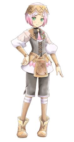 kana tale of two towns harvest moon pinterest