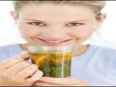 Adet Söktürücü Şifalı Bitkiler (Şifa Market 0224 234 56 78 ) Şifalı Bit Sağlıklı Bitkiler