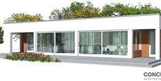 contemporary-home_03_house_plan_ch140.jpg