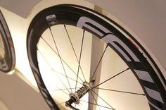 FFWD Adds More Carbon Clinchers, Disc Brake Road Wheels & Custom Carbon DT Swiss Hubs