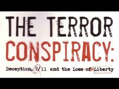 Jim Marrs Terror Conspiracy and 9/11 - http://whatthegovernmentcantdoforyou.com/2013/05/05/conspiracies/government-coverups/jim-marrs-terror-conspiracy-and-911-3/