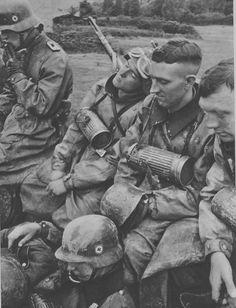 "SS-Panzergrenadier-Division ""Totenkopf"""