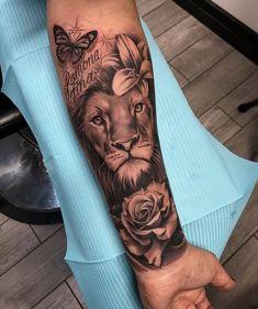 Este posibil ca imaginea să conţină: 1 persoană - tatoo feminina Dope Tattoos, Leo Tattoos, Badass Tattoos, Pretty Tattoos, Beautiful Tattoos, Dream Tattoos, Body Art Tattoos, Hand Tattoos, Girl Tattoos