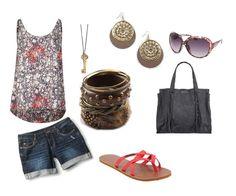 Summer:)