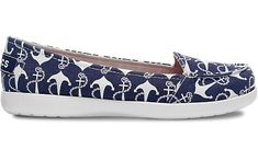 166b35668477bd Comfortable Women s Boat Shoes