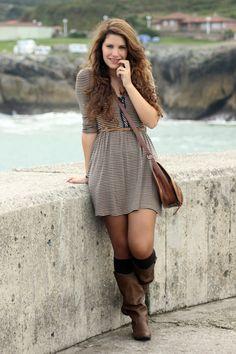 botas-marrones---llanes-y-ribadesella-heelsandroses(3)