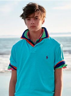 20 Best Preppy Pastels by Polo Ralph Lauren SS19 images