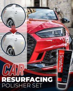 Car Cleaning Hacks, Car Hacks, Car Interior Decor, Glass Repair, Cool Gadgets To Buy, Diy Home Repair, Cool Inventions, Useful Life Hacks, Car Accessories