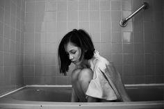 水原希子 | Tumblr