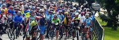 No te puedes perder este espectacular evento de ciclista más grande del país que se realizara en el Campo de Marte. http://www.deaventura.pe/eventos-de-ciclismo/s%C3%A9ptima-edici%C3%B3n-de-ciclismo-el-tour-de-lima