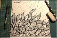 http://dekoretti.blogspot.de/2015/12/einfach-mal-wieder-zeichnen-und-malen.html