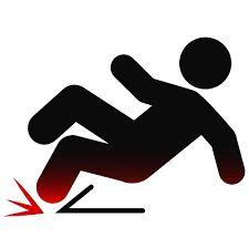 Asuransi Kecelakaan Karyawan: Asuransi Kecelakaan Karyawan Bantul