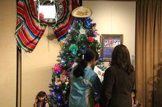 Blog Archives - Utah Cultural Celebration Center