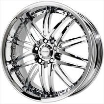 12 Best Wheels Images On Pinterest Alloy Wheel Car Wheels And