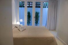 Meubel Verhuur. Furniture Rental. Interieur verhuur. Expat housing. Holland. Netherlands.