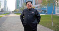 Coreia do Norte declara que está pronta para guerra contra EUA mesmo tendo lançado míssil falho