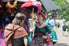 Win 4 tickets to #Colorado Renaissance Festival this week on HeidiTown.com. http://www.heiditown.com/2015/06/30/win-4-tickets-to-colorado-renaissance-festival-2/