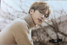 Jin-ah! Our Jin oppa is always so handsome♥♥♥ Bts France, Bangtan France, Bts Jin, Bts Bangtan Boy, Bts Boys, Jimin, Bts Season's Greetings 2016, Super Mario, Bts Season Greeting