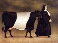 Lowell Herrero.  Love Lowell!