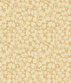 Kravet 31532.116 So Vine Almond Fabric