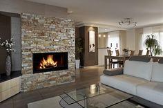 Rivestimento soggiorno ~ Rivestimenti in pietra soggiorno con rivestimento in pietra