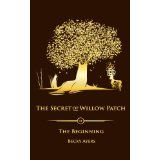 The Secret of Willow Patch (Kindle Edition)By Becky Ayers