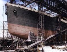 titanic4.jpg