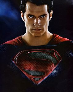 Man of Steel. I love that my daughter was the same age as I was (7) when I first experienced Superman on the big screen. This movie was AMAZING!!!