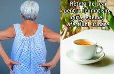 Natural Health Remedies, Sardinia, Tank Man, Medicine