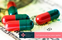The good old days of the #pharmaceutical industry are gone forever. Pharmaceutical companies have more power than ever, and the people are paying the price—too often with their lives. Now, studies have completely disproved the effectiveness of some of its most profitable drugs. http://www.getcancercure.com/big-pharma-suffers-another-major-blow-as-study-debunks-high-cholesterol-myths-admitting-statins-are-totally-worthless/