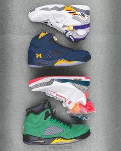 7bdc2c05cdc80 21 Best Buy Air Jordan Sneakers images in 2017 | Loafers & slip ons ...