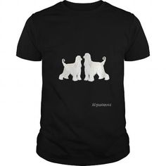 Afghan Hound T-Shirts, Hoodies ==►► Click Image to Shopping NOW!