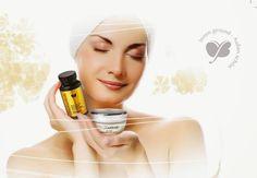 ObeyYourBody® - Hör auf Deinen Körper: OBEYYOURBODY | Ruhe - Reinigung - Pflege | DETOX