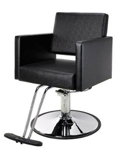 """""""Aria"""" Professional Styling Chair BR Beauty,http://www.amazon.com/dp/B009E8HI5O/ref=cm_sw_r_pi_dp_5Jmotb077XD10B4F"""