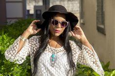 Dá uma passadinha lá no Blog, tem look do dia com Banggood.  http://jeanecarneiro.com.br/vestido-manga-flare-banggood/    #banggood #banggoodbrasil #fashion #lookdodia #moda #estilo #fashionblogger #blogger #blogueira #ibahiamodaeestilo #comunidadeglamour #style #estilo #blogueirabaiana