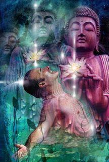 O DESPERTAR  DE UMA  ALMA!: Como curar seu corpo emocional por Deepak Chopra