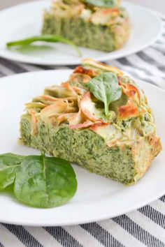 Veggie Recipes, Vegetarian Recipes, Cooking Recipes, Healthy Recipes, Good Food, Yummy Food, Food Porn, Clean Eating, Oven Dishes