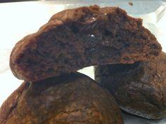 True Choco Cookies: Μία πιστή αντιγραφή των Soft Kings | Στην κουζίνα :: Neopolis