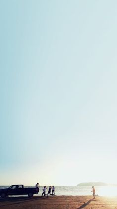 Best ideas for bts wallpaper backgrounds spring day Lock Screen Wallpaper, Bts Wallpaper, Bts Spring Day Wallpaper, Bts Ynwa, Bts Hyyh, Bts Young Forever, Bts Official Light Stick, Bts Funny Moments, Bts Backgrounds