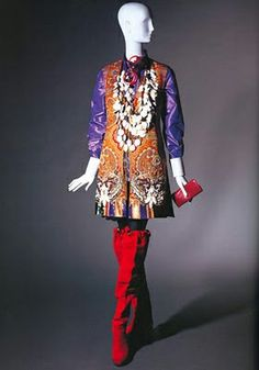 Iris Apfel, Albert Maysles, Palm Beach Vintage | Palm Beach Vintage Fabulous Fashion Finds