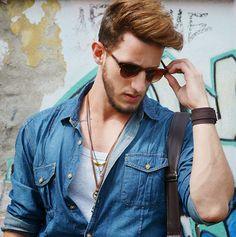 Dicas para usar pulseiras masculinas (5)
