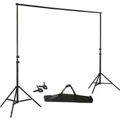 Our heavy duty backdrop support kit is highly durable, extremely stable, and surprisingly portable. Our sturdy portable backdrop stand kit is perfect to set up Photo Backdrop Stand, Photography Backdrop Stand, Wedding Photography, Photo Backdrops, Photo Booth Stand, Photography Tips, Photography Equipment, Diy Party Backdrop Stand, How To Make Backdrop