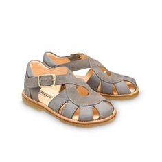 Cute Angulus sandals online!