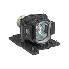 #OEM #CPEW300 #Hitachi #Projector #Lamp Replacement