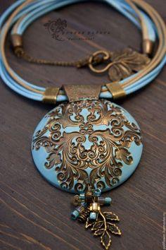 Все свежие идеи от пользователей Jewelry From Dreams, VasilinkaStore и других