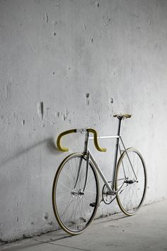 i like this fixie