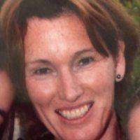 Marielle Janssen | LinkedIn