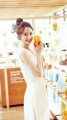 Korea-Girls-Generation-Yoona