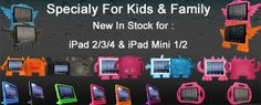 Hot  #Cases For #iPad  2/3/4 & #iPad_Mini 1/2 at www.XsiWireless.com Call Us ! Tel : 1.855.597.4974 Fax : 954.894.2228  Facebook Page : https://www.facebook.com/pages/XSI-Wireless/473227942730985  Don't Forget To make us Like To get More Information About New Products.