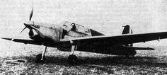 Caproni Ca.355 Tuffo dive bomber